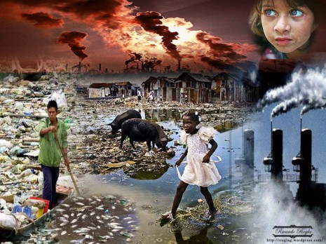 contaminacion-mundial