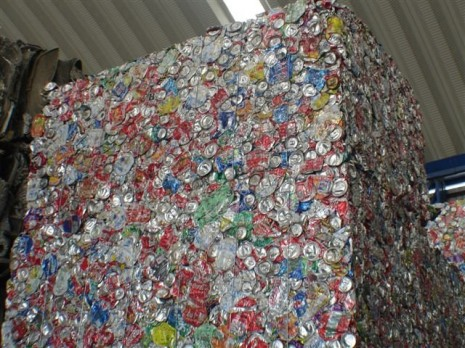 latas-de-aluminio