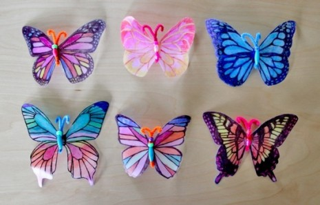 mariposas-con-botellas-recicladas