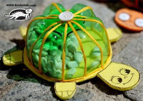tortuga-reciclada