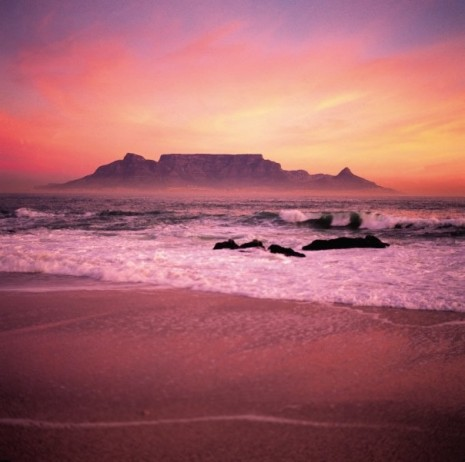 02-table-mountain-sudafrica