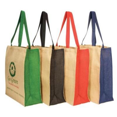 204907750-2-bolsas-ecologicas