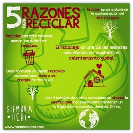 5-reciclar