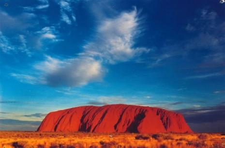 AyersRock_Uluru_tif3-1024x677-660x550