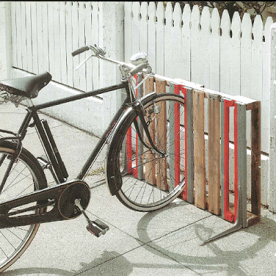 Bici-Pale-Ecoideas-MasSaber