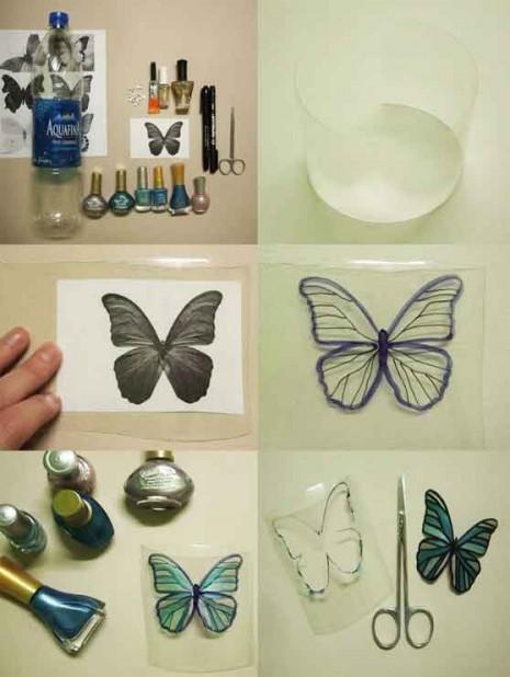 Como-hacer-mariposas-de-pet1