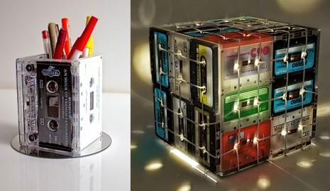 Como-reciclar-cassettes