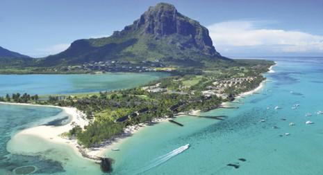 El-turismo-de-lujo-es-el-recurso-económico-más-importante-de-Islas-Mauricio