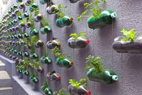 Un-jardín-artístico-y-reciclado-1