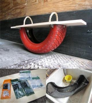 balancin-reciclar-neumatico-DIY-muy-ingenioso-11-320x360
