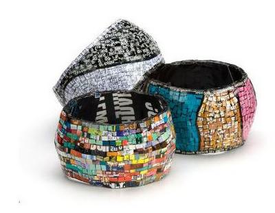 brazaletes-de-papel-recicla