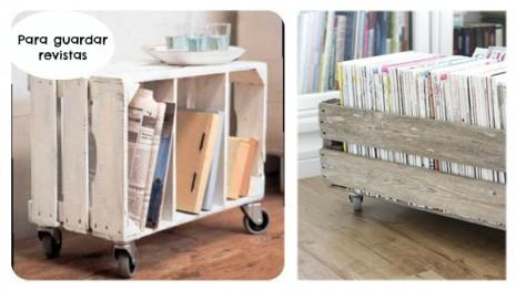 cajas-madera-recicladas-para-revistas