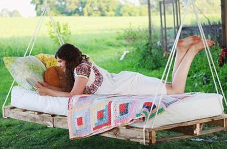 cama-columpio-eco-con-palets