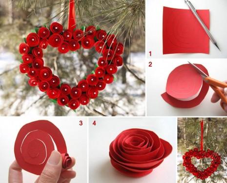 como-se-hace-un-corazon-de-flores-de-papel-1024x825