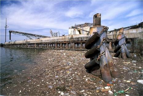 contaminacion-basura