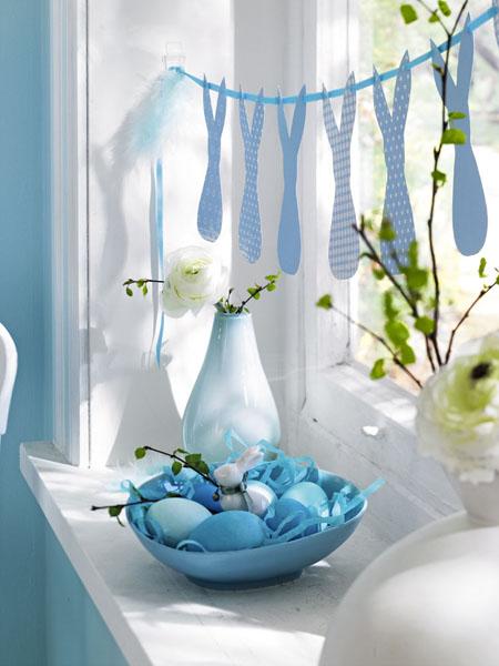decoIdeas-creativas-decoracion-Pascua-31
