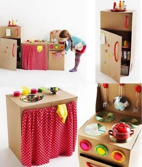 juguetes-reciclados-mientras-hacemos-jugamos--L-EZ8s7h