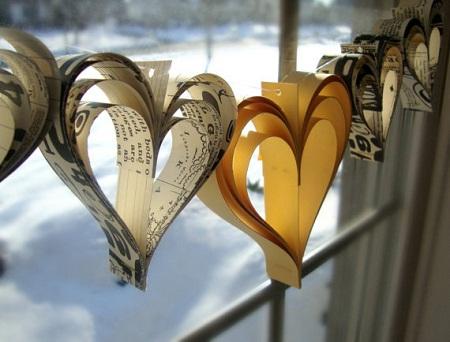 papel10-ideas-para-decoraciones-de-san-valentin-con-papel-reciclado8