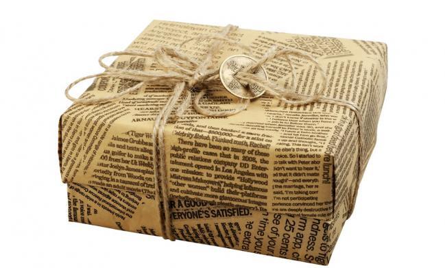 papel7-cosas-que-puedes-hacer-con-periodicos-viejos-4