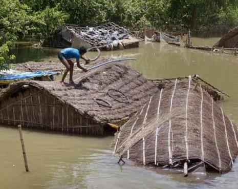 peores_inundaciones_decadas