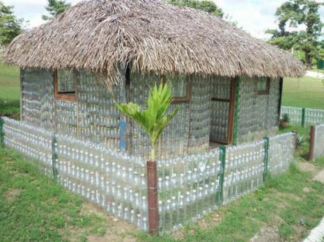 reuse of pet bottle (2)