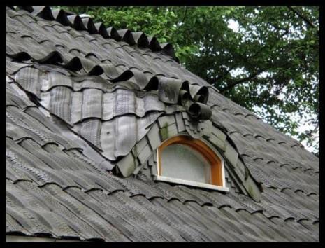 tejas-cubiertas