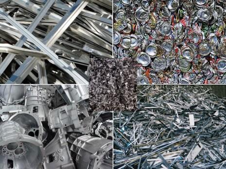 4_aluminio