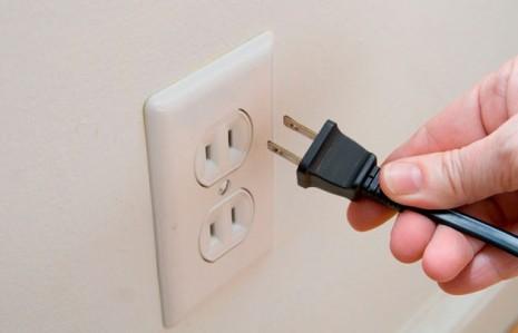 Ahorrar-energía-desde-casa