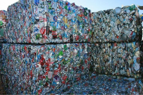 Aluminium_Cans_For_Recycling