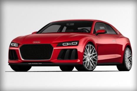 Audi-Sport_quattro_Laserlight_Concept_2014