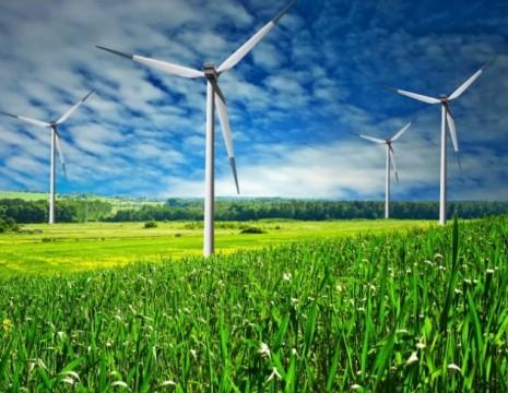 Cómo-hacer-energía-eólica-casera-1