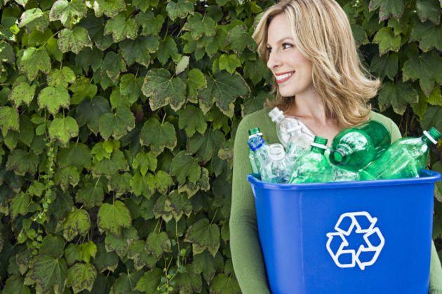 Como-reciclar-la-basura-en-casa-7