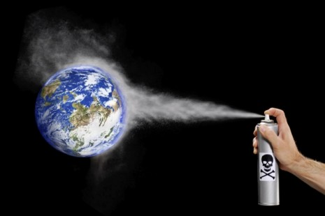 Contaminacion-de-la-capa-de-ozono-1