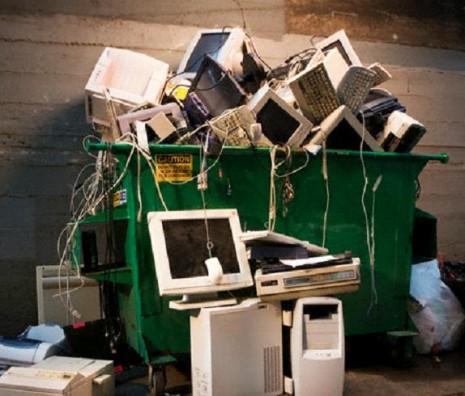 El_reciclaje_de_la_basura_electronica_en_Latinoamerica
