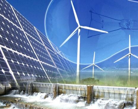 FOTO_ENERGIAS_RENOVABLES-r14021149b