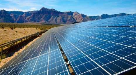 Spain-in-not-different-Arizona-tambien-quiere-imponer-un-impuesto-a-la-energia-solar