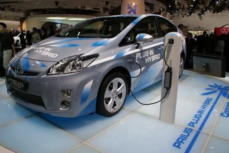 Toyota_Prius_Plug-In_Hybrid_IAA_2009