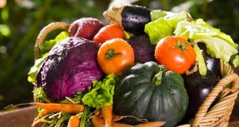alimentos-organicos-2