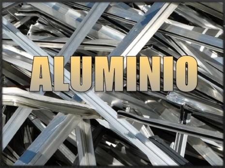 aluminio-1-728