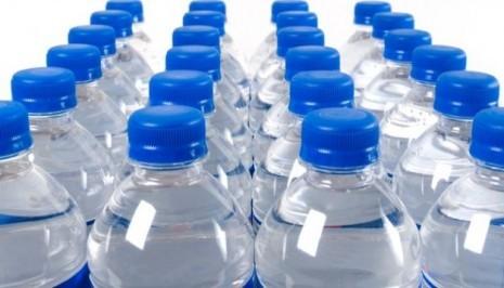 botella-plastico