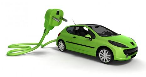 coches-electricos-son-ecologicos