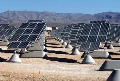 como_funcionan_paneles_solares