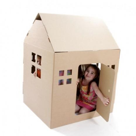 juguetes-ecologicos-casita-carton-soyeco