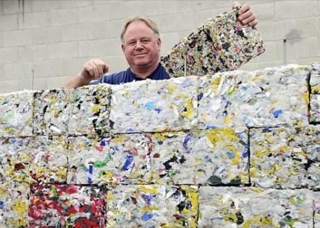ladrillos-plastico-reciclado