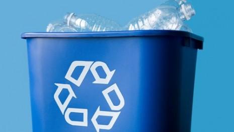las-bolsas-de-plastico-el-impacto-ambiental-del-plastico-y-su-reciclado