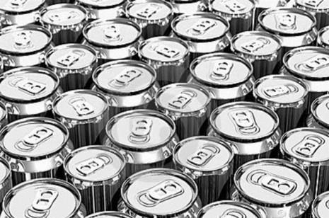 latas-de-aluminio-22063157