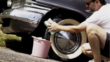 lavar_los_autos