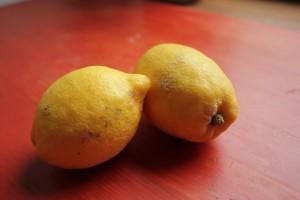 limones-300x200
