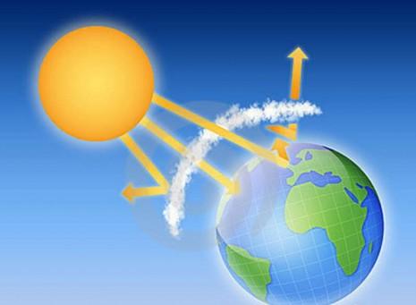os-elementos-constantes-da-atmosfera-10