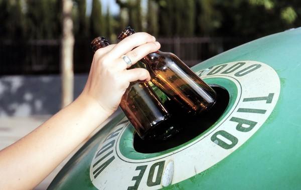 reciclaje-de-vidrio